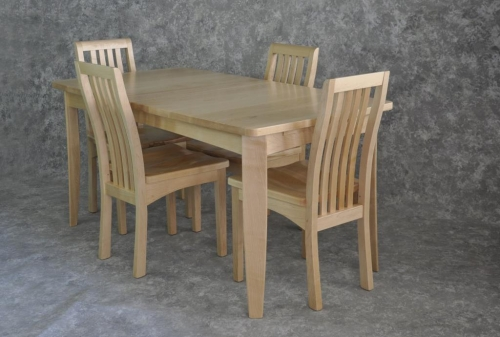 Francis Furniture Rectangular amp Square Tables Timber  : 903 from www.francisfurniture.com.au size 500 x 337 jpeg 115kB