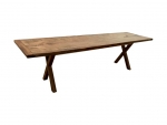 Oxley Table