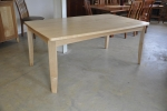 Trek Dining Table in Rock Maple - 1800 x 1060