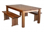 Kent Dining Tables - 