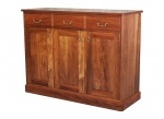 Galston Dressers and Sideboards