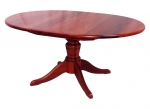 Regal Oval Tables