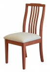 Galston Chairs