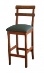 Kapell Bar Stool