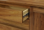 Kapell Dressers and Sideboards