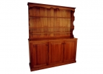 Macquarie Dressers, Sideboards and Buffets