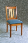 Forrest Chairs